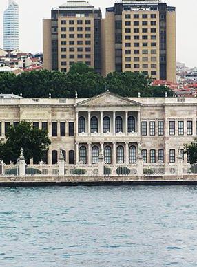 موزه هنر و مجسمه سازی آنکارا