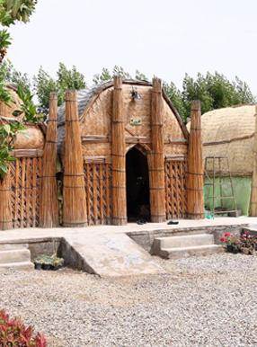 مینودشت خوزستان