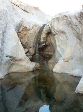 دره هفت حوض